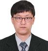 곽현수 기자