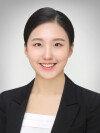 박선주 기자