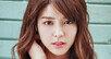[스타패션]'청순미녀' 후지이 미나의 팔색조 매력 속으로