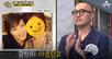 """홍석천 """"김혜수 모친 뵌 적 있어…주위 유혹 엄청났을 것"""""""