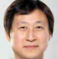 [오늘과 내일/이철희]'싹싹한' 젊은 독재자