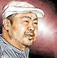 [횡설수설/우경임]김정남 암살범 유죄