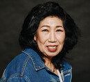 볼 빨간 사춘기, 71세 뷰티 유튜버 박막례 할머니