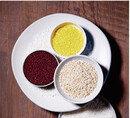 세계가 감탄하는 웰빙 요리 쌀밥