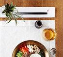 세계화를 위한 비빔밥