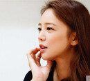 #삼성동 아파트 #비행소녀 이태임 #혼전임신 은퇴발표