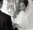 #9세연하 최지우남편 #디스패치는 무엇을 알고있나 #연예인 사생활보호 국민청원