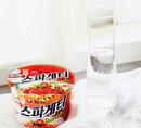 5분 만에 완성하는 간편한 스파게티 레시피 4