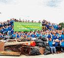 위러브유의 범세계적 복지 활동 UN SDGs 이행에도 기여