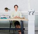 한의사 왕혜문의 몸과 마음 다스리는 물 건강법