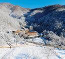 힐리언스 선마을, 2019 새로운 시작을 위한 겨울 스테이