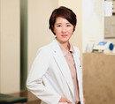 미술 프로그램으로 치매 예방·치료 문턱을 낮추다
