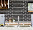 세계 물의 날, LG 퓨리케어 정수기로 건강하게 물 마시기