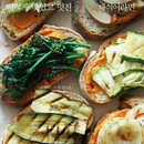채소 위주의 느린 다이어트, 느리지만 올바른 식사 습관