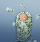 양육비 계산기