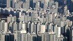 [보유세개편안]세율·가액비율 동시 강화…다주택 세부담 38%↑