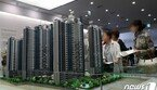 브랜드 아파트 장만할까?…대형건설사 올해 20만가구 분양 '역대급'