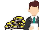 안정성·수익성·환금성 재테크 3원칙