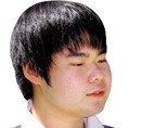 일본열도 울린 시각장애인 피아니스트 쓰지이 노부유키