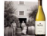 美 와인 역사의 큰 이정표 '웬티'