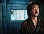 식민지 영웅 영화의 불편함