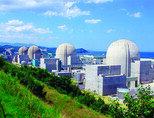 핵발전소로 지구온난화 막을 수 있다?