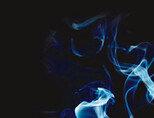 식후 담배 한 모금 소화제보다 훨씬 좋다고?