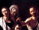 시민의 죽음, 세례 요한의 순교
