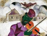 춤과 음악 통한 종교적 융화