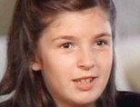 9세 소녀 氣치료 실험 기네스북 오르다