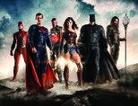 진지한 DC의 6인 영웅 이번엔 '흥행 웃음' 되찾을까