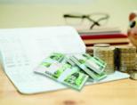 '빚' 관리 잘해야 살아남는다!