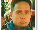 IS, 필리핀 거점 삼아 동남아 공략