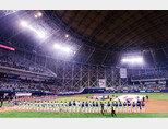 WBC, 서울서 하면 성적도 쑥?