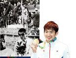 리우로 돌아본 올림픽 도전