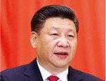 교황청이 중국에 손 내미는 이유