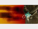'빅5' 등 66개 병원 PA(의사보조인력) 불법 의료행위