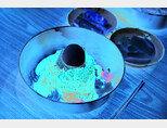 성남의 자랑 평양냉면 수원의 명물 왕갈비
