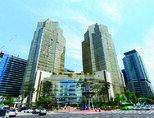 수도권 고가 아파트·주상복합(감정가 20억 원 이상)