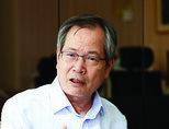 """""""대북 대화 제의는 김정은에게  꽃놀이패 쥐어주는 것"""""""