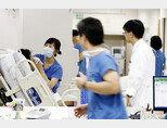 당신의 병원은 건강합니까?…전공의 1만6000명 대상 심층 설문조사