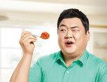 '컵밥'은 혼밥족 전용? 일반 가정에서도 즐긴다