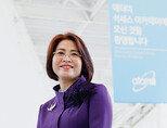 최고직급 '임페리얼마스터' 첫 주인공 박정수 씨