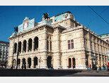빈 국립 오페라와 이유 있는 결별