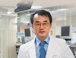 """""""서울은 임상시험 건수 세계 1위 도시, 글로벌 항암제 개발에 기여할 것"""""""