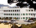 '한국의 네오콘' 이병호 국정원장 후보자