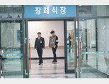 올해가 데뷔 20주년인데... 배우 김주혁 눈물의 발인 현장