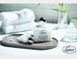라덴트, 구강케어 전문 브랜드