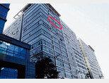 틈새 수익형 상품인 아파트형 공장