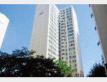 5억 이하 서울 아파트